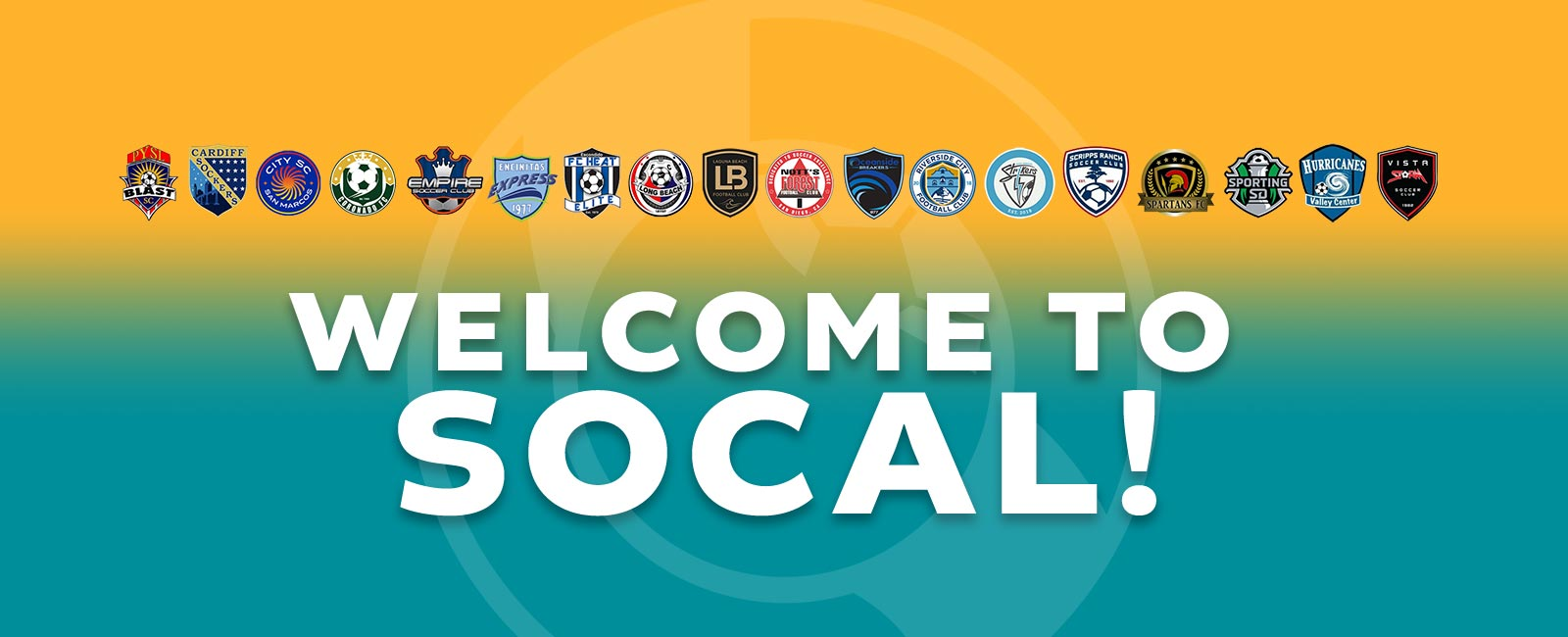 18 more member clubs join SOCAL